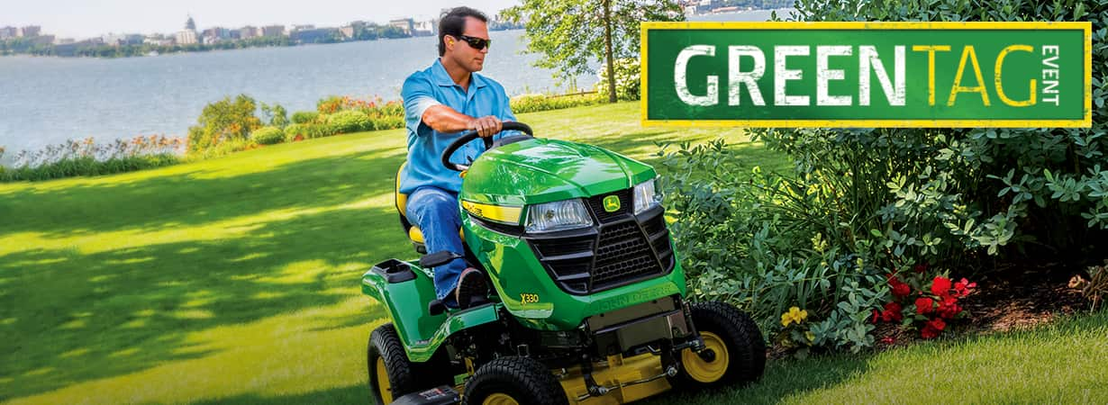 Small-Lawn-Mowers-On-Sale-In-Central-Texas
