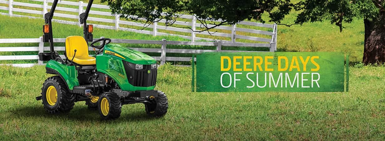 John-Deere-Compact-Tractors-Texas