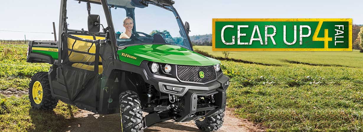 side-by-side utility vehicles for sale in central texas