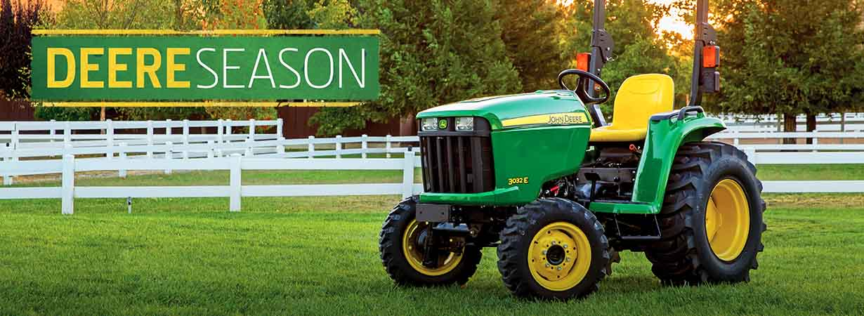 compact-tractor-sale