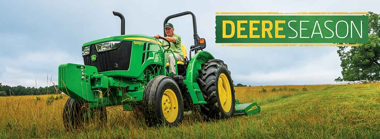 http://www.lappans.com/new-equipment/compact-tractors/1-family-23-25hp-/