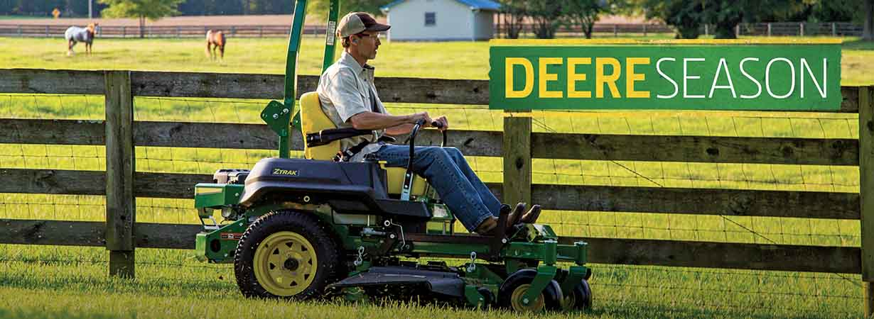 john-deere-riding-lawn-mower-sale-louisiana