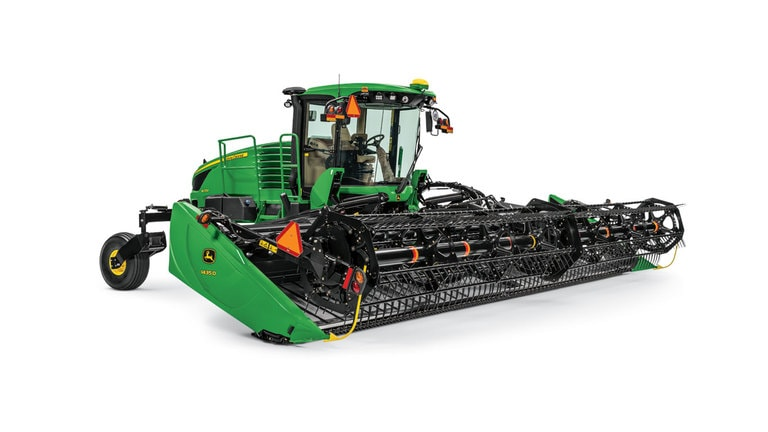 1440D Draper Platforms
