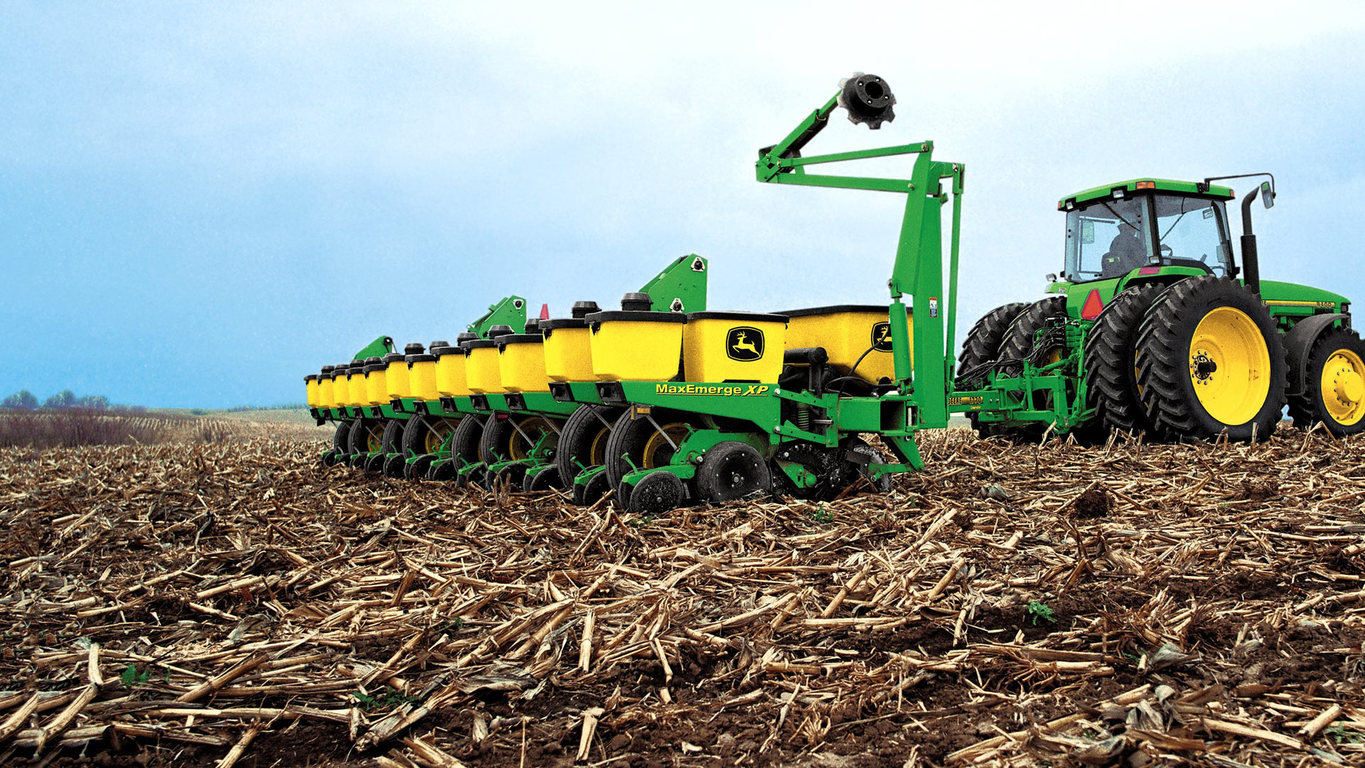 New 1775 Flex Drawn Planter