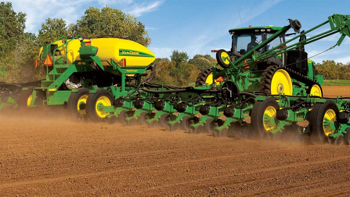 Proseriesxp further Nthitch together with Nt Row Drawn Planter as well Ntfield in addition M Tracker Iv Implement Guidance On Jd Nt Nt. on nt drawn planter