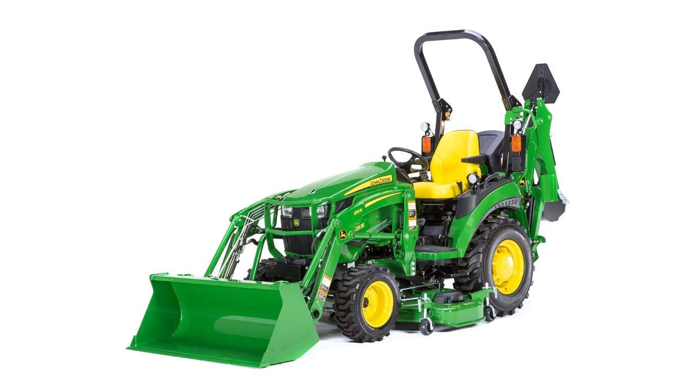 tractor-sale-green-diamond