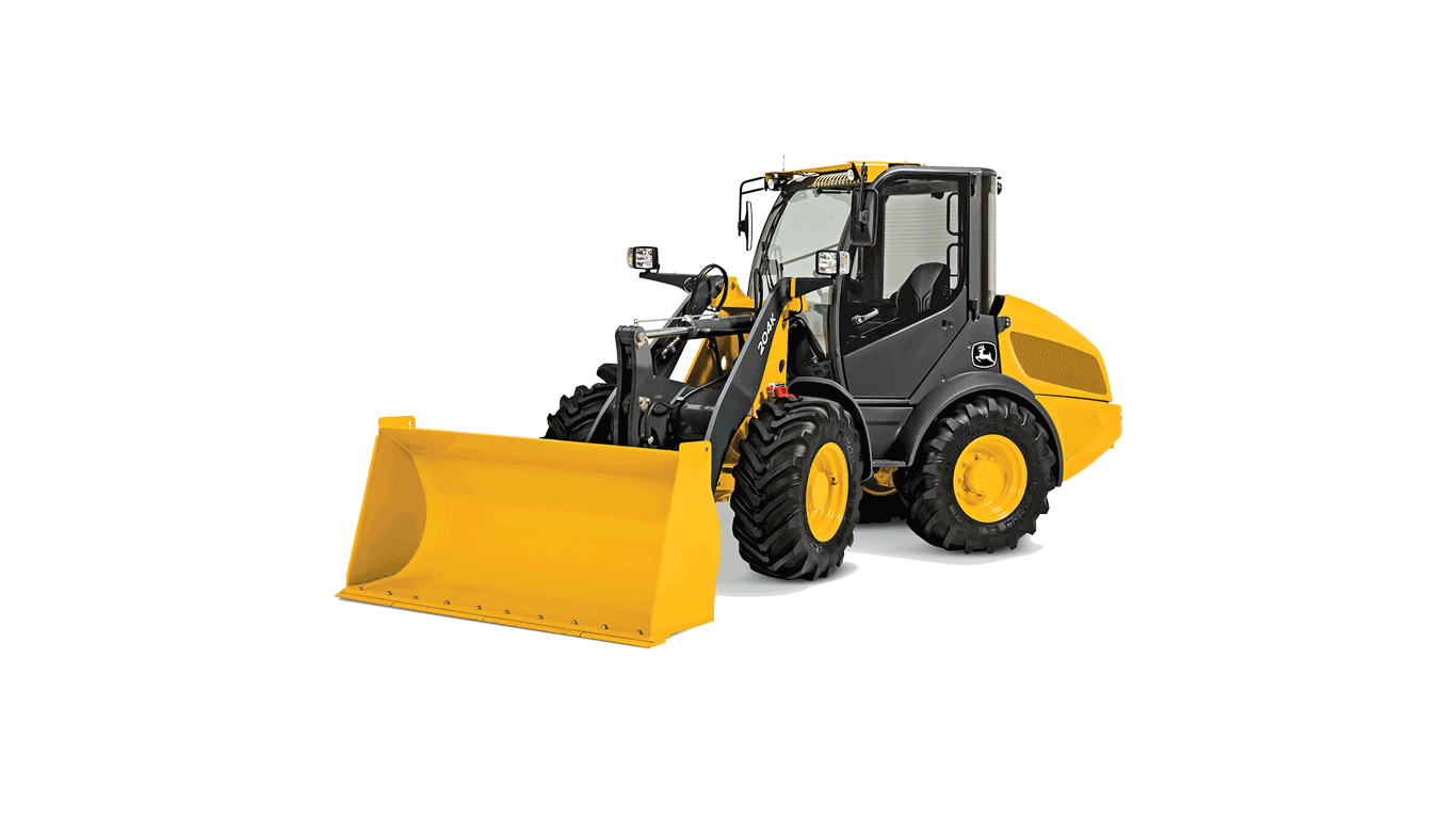 wheel-loader-sale-john-deere