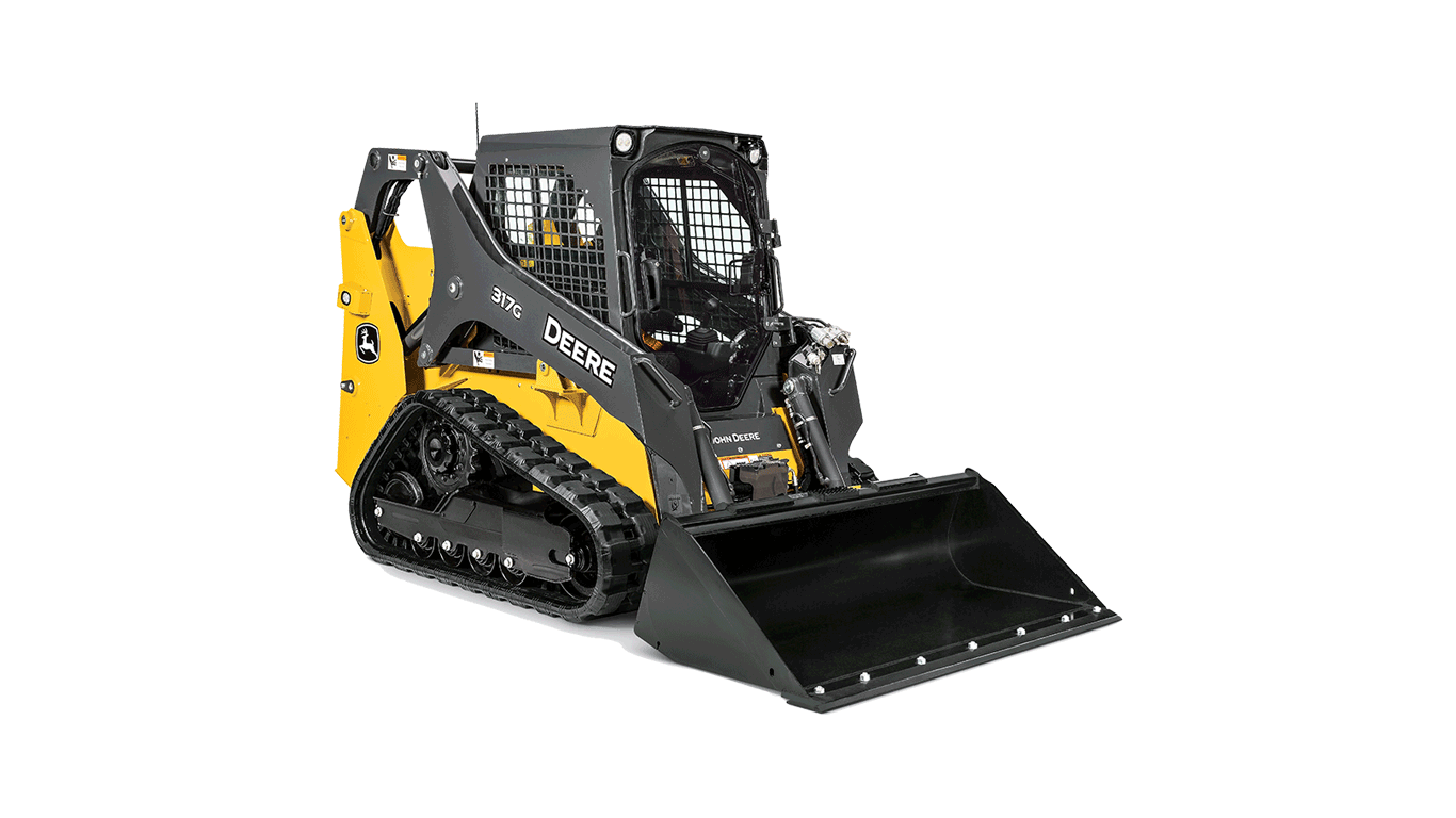 compact-track-loaders-construction
