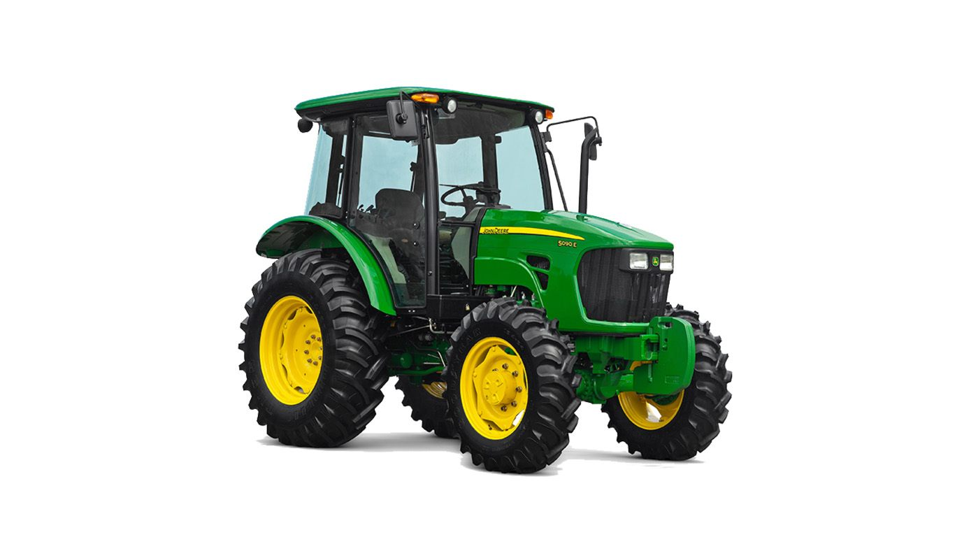5-family-tractor-sale