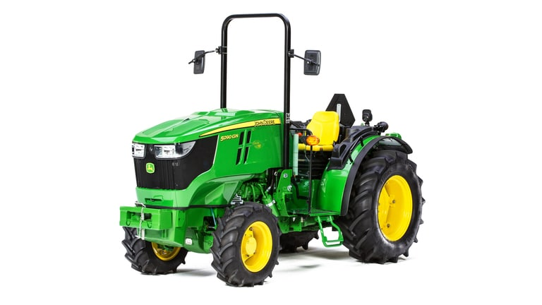 5090GV Tractor