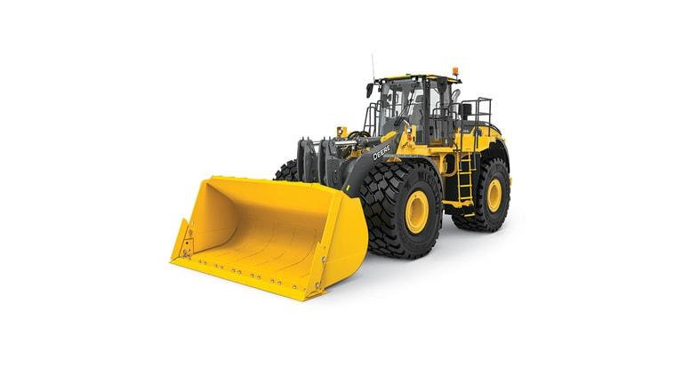 equipment 8