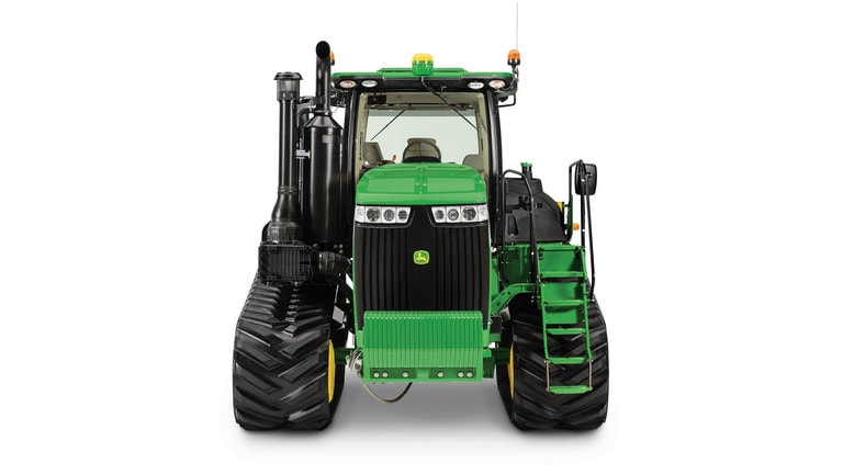 9470RT Tractor