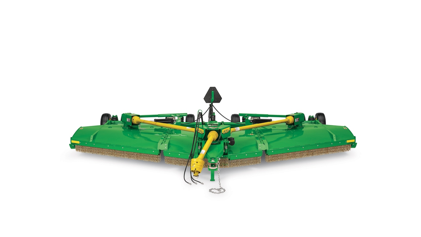 CX20 Flex-Wing Rotary Cutter - New Rotary Cutters - Premier