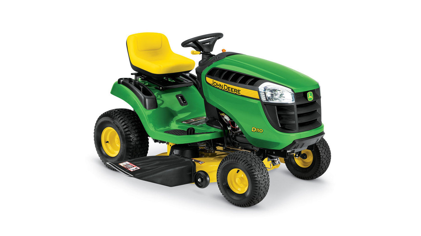 john-deere-riding-lawn-mower-special