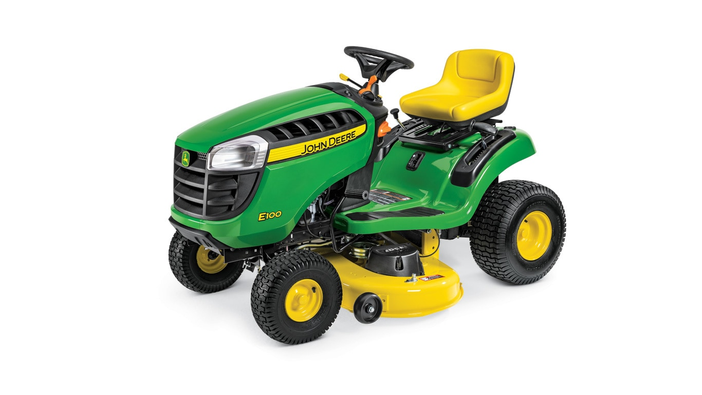 riding-mower-sale
