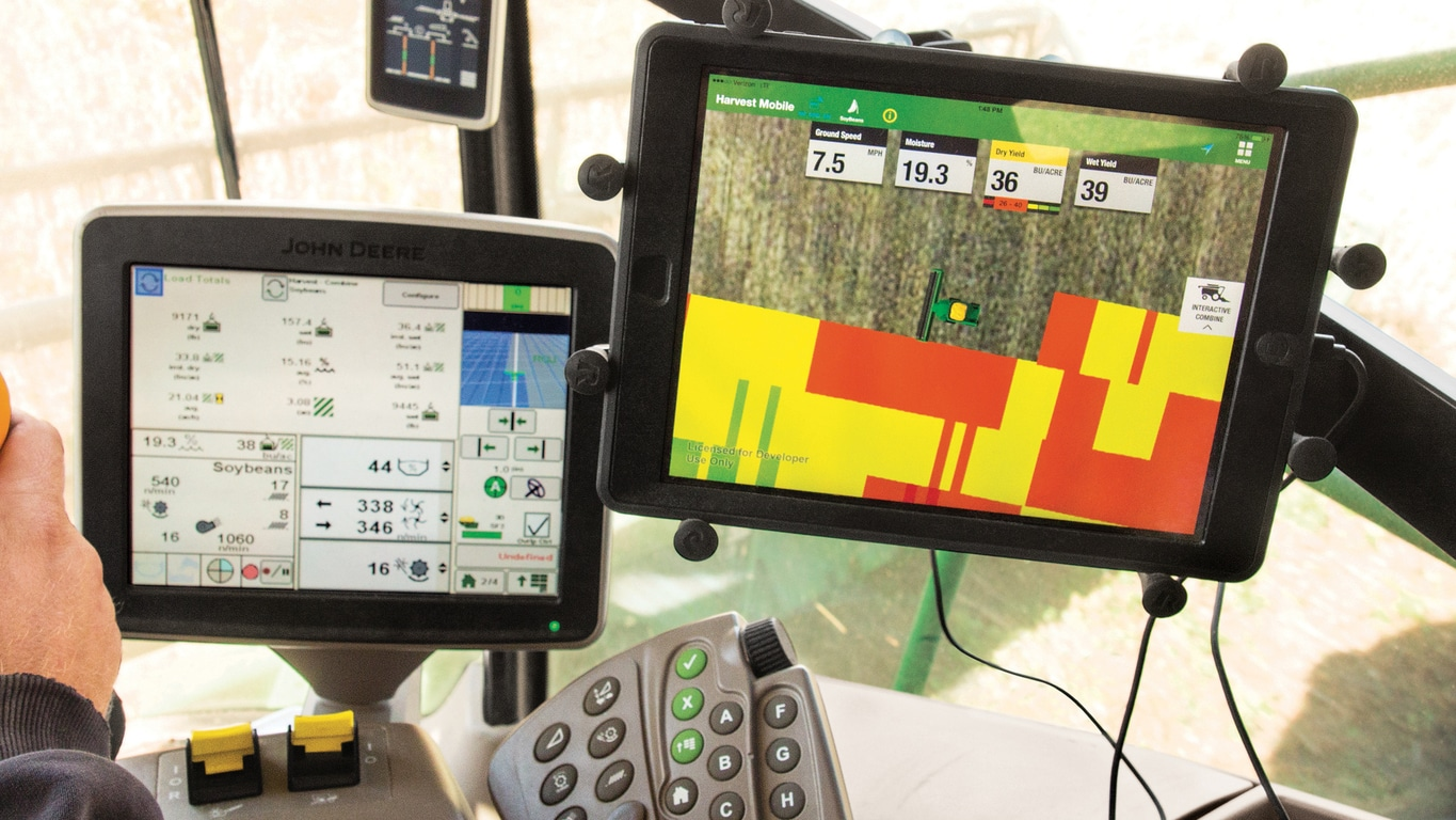 precision-ag-technology