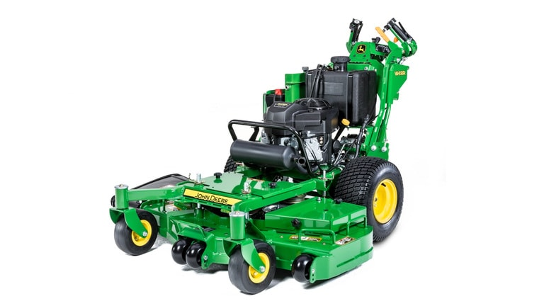 W48R Commercial Walk-Behind Mower