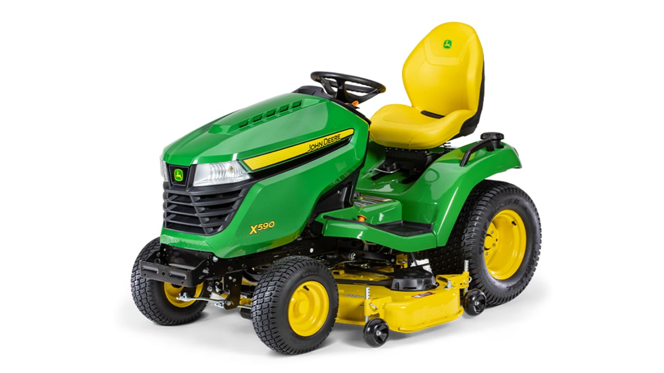 x500-series-lawn-mower