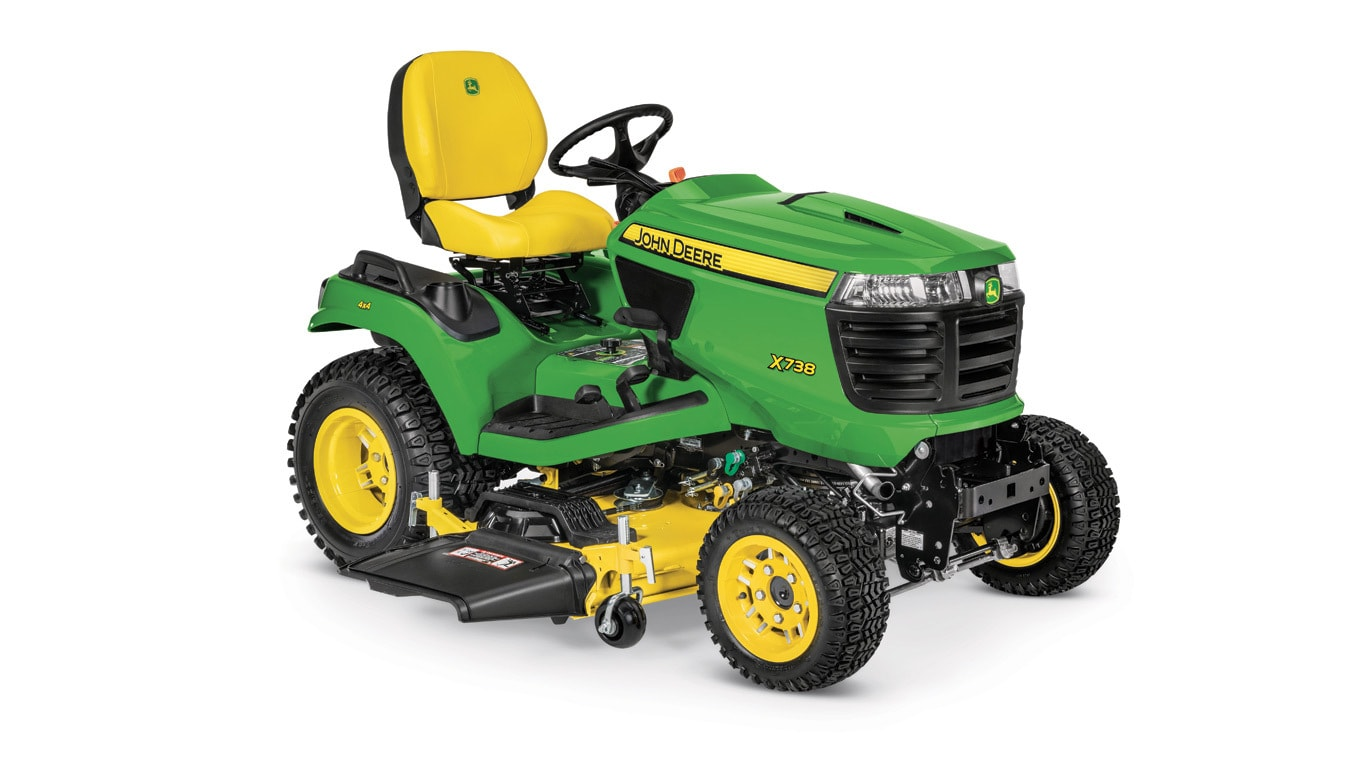 x700-series-mower