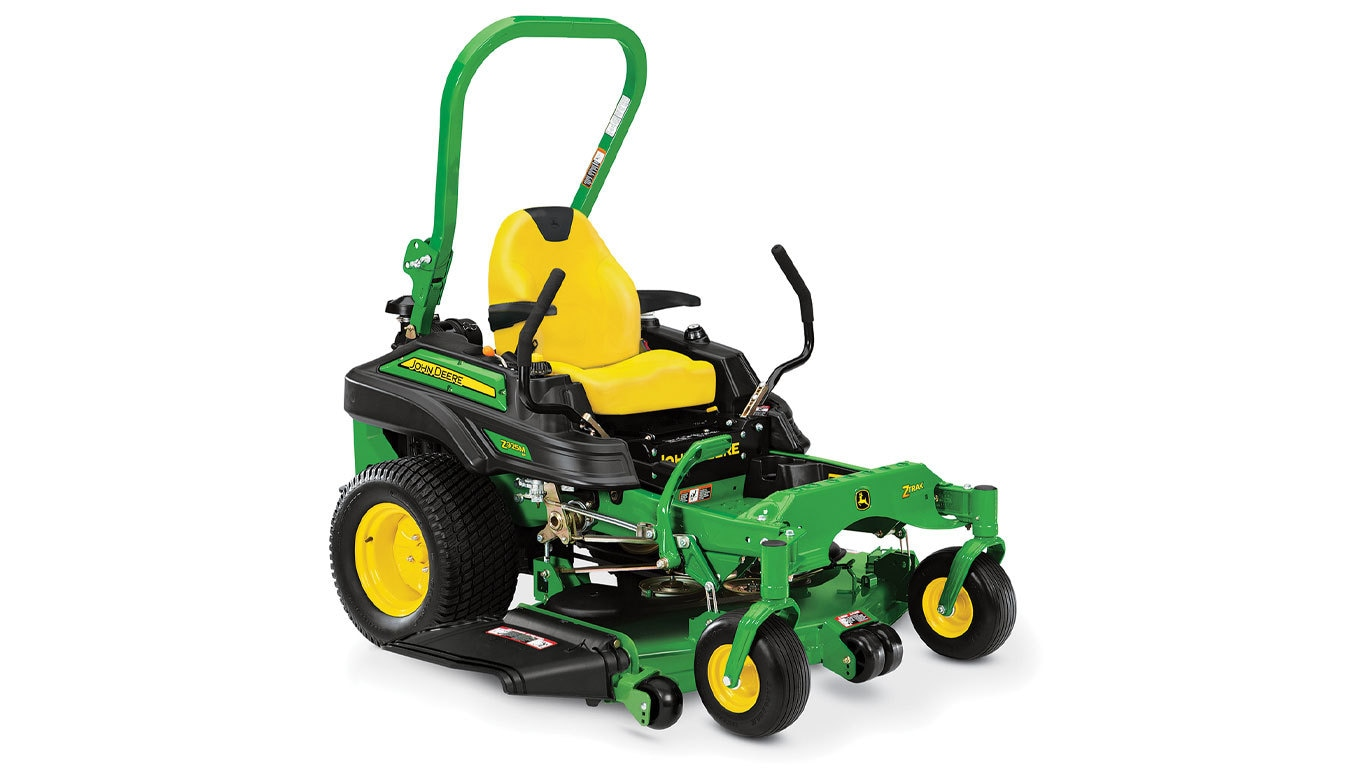 Z925M EFI ZTrak™ Zero-Turn Mower