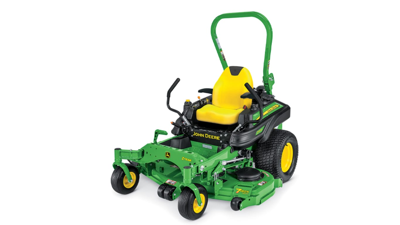 commercial-mower-sale