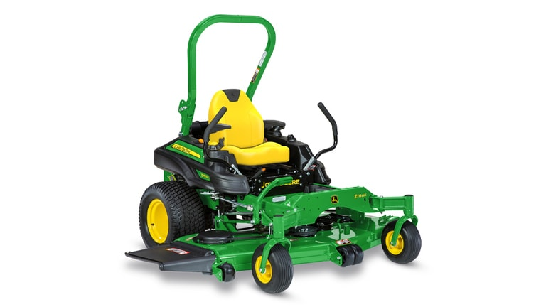 Z955M EFI ZTrak™ Zero-Turn Mower