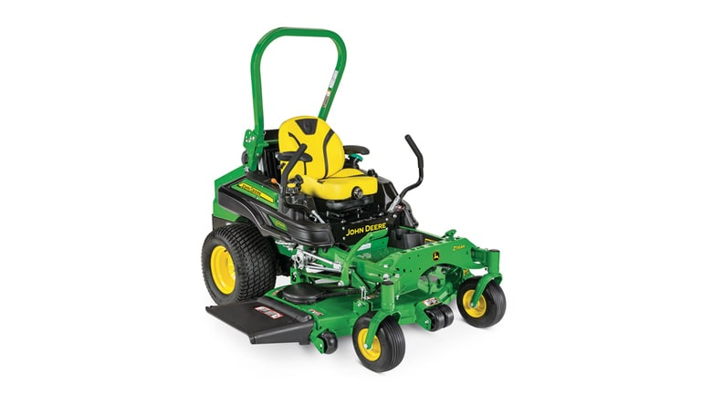 Z994R Diesel ZTrak™ Zero-Turn Mower