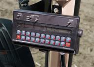 Raven SCS 660M™