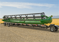 HT12 Series Header Transports