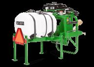 HP20 Series Hydraulic Power Packs