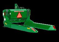 CM11 Series Cotton Module Bale Handlers