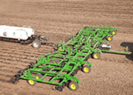 Nutrient Applicators