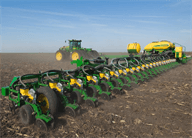 DB Planter Series