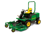 1445 Front Mower