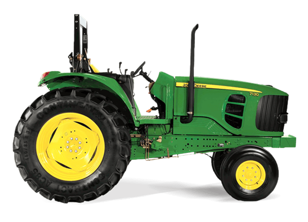 7130 Tractor