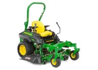 Commercial Zero Turn Mowers