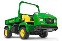 Gator Utility Equipment