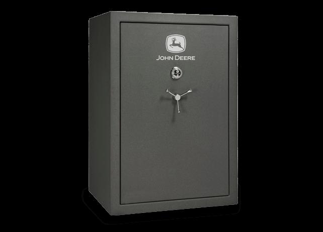 PF64-GTT 40 Cubic Ft. Premium Safe