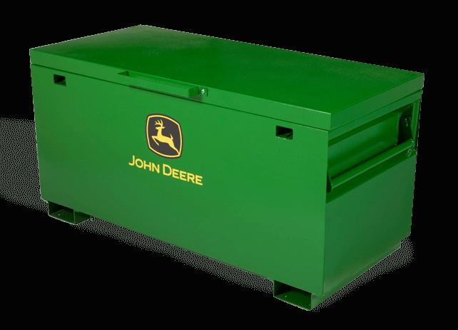 AC-6024JB Toolbox