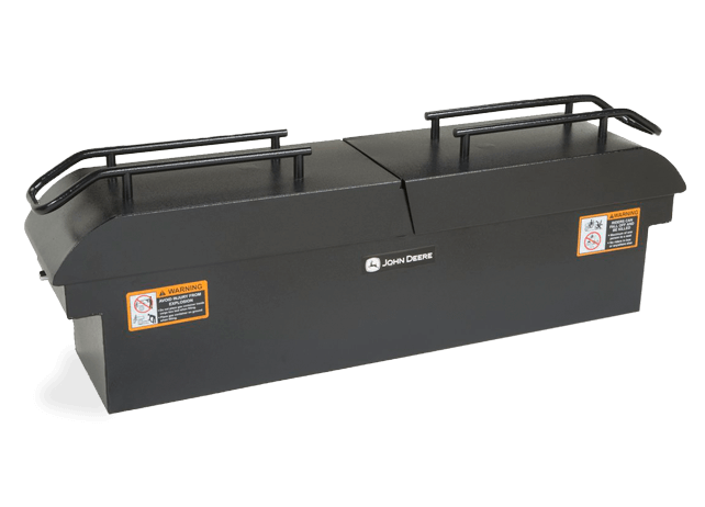 LPMB4611GB Gator® Tool Box