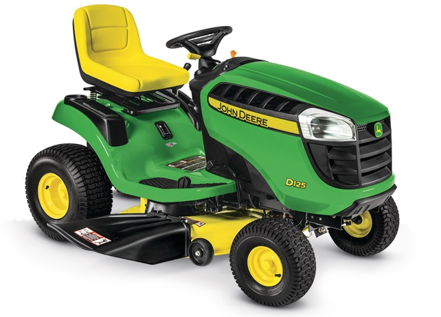 john-deere-riding-lawn-mower