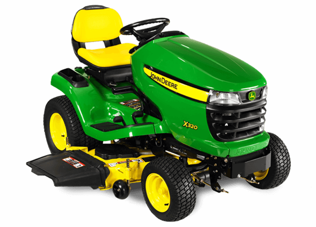 X300 Select Series