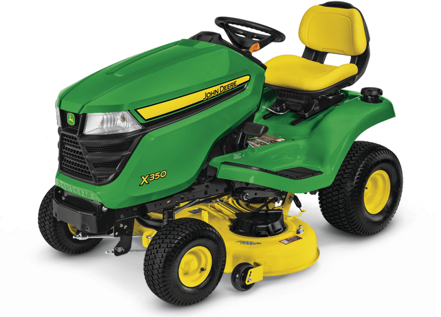 x300-series-mower-sale