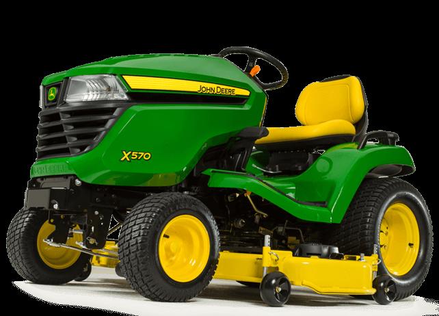 X500 Series