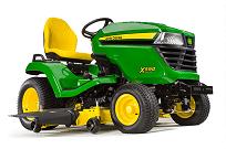 X500 Select Series