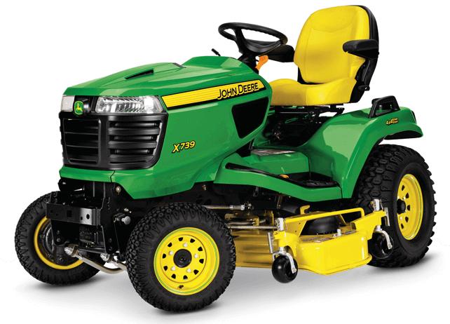 X700 Series
