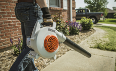 Homeowner Blowers