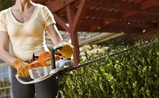 Homeowner Hedge Trimmers