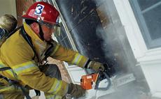 Rescue Saws