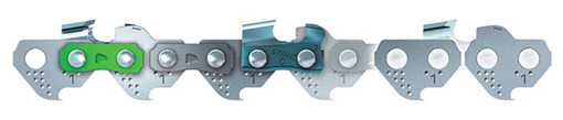 OILOMATIC® STIHL PICCOtrade Microtrade 3 PM3